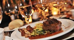 black angus thanksgiving dinner angus barn raleigh nc best steaks fine wines premier event space