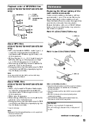 need wiring diagram for a sony cd gt120 cd player sony cdx gt120