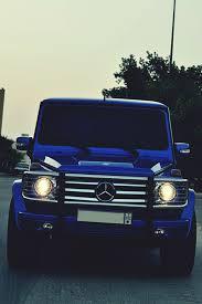 mercedes g class calgary best 25 mercedes truck ideas on