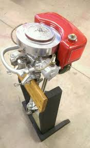 135 best vintage outboards images on pinterest motors engine
