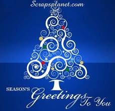 seasons greetings cards glitter graphics orkut scraps for