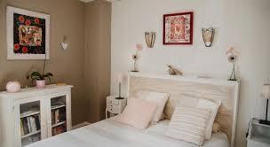 chambre d hotes bormes les mimosas côté vignes chambre d hôtes book bed breakfast europe