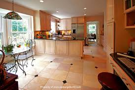 single wide mobile home kitchen remodel ideas wide mobile home kitchen remodel mobile homes ideas