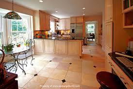 single wide mobile home interior remodel wide mobile home kitchen remodel mobile homes ideas