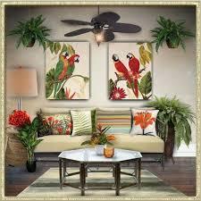 tropical home decor accessories tropical home decor accessories home decorators catalog request