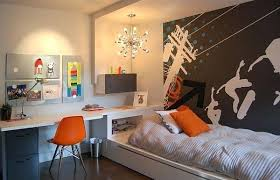 discontinued home interiors pictures cool boy bedrooms inspiring boys bedrooms for your cool