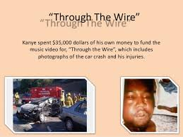 interesting facts on kanye west