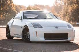 nissan 350z common problems 350z hashtag on twitter