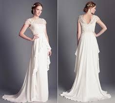 Temperley Wedding Dresses Millie Mackintosh U0027s Stunning Vintage Bridal Look