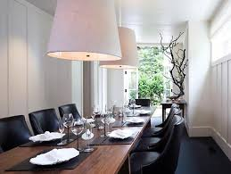restaurant with private dining room nyc restaurants with private