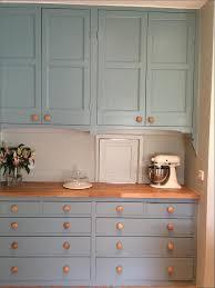 kitchen pine kitchen cabinets cherry kitchen cabinets stock