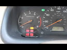 reset maintenance light honda accord reset engine check light honda www lightneasy net