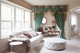 Simple Curtains For Living Room Choosing The Right Curtains For Your Home