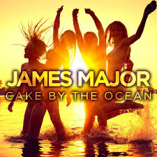 james major cake by the ocean single lyrics musixmatch
