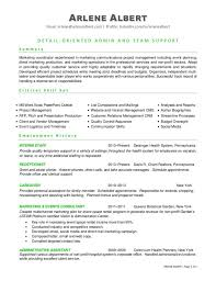 sample production planner cover letter cover letter production