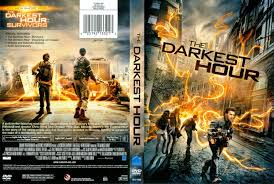 darkest hour in hindi the darkest hour 3d 2011 1080p hsbs brrip dhaka movie