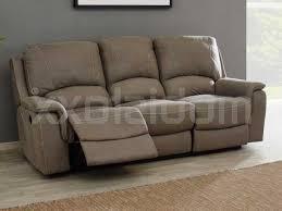 canap relax moderne canap relax moderne trendy ensemble canape fauteuil ensemble