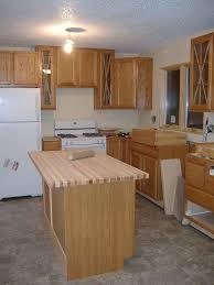 kitchen room u shaped kitchen with corner sink kitchen rooms