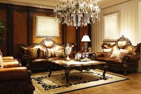 Pictures Of Chandelier Gorgeous Living Room Chandelier Ideas Designing Idea