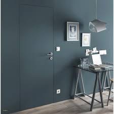 dimension porte chambre porte interieur avec applique murale de chambre élégant dimension