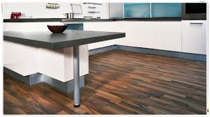 laminat für küche best böden für küche photos house design ideas cuscinema us