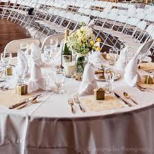 wedding table setting exles wedding reception rules images wedding decoration ideas