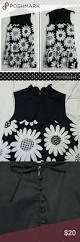 print target black friday best 25 target dresses ideas on pinterest maxi dress