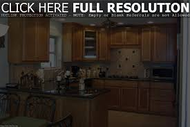 simple kitchen design for very small house interior design ideas