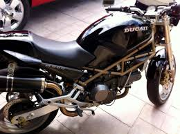 hi i u0027m new here bought a 1998 monster 900 ducati ms the