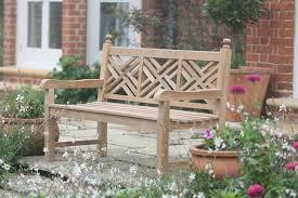 jo alexander emily gray garden benches garden design ideas
