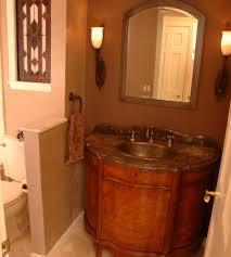 half bathroom remodel ideas sophisticated image half bath remodel ideas half bath paint ideas