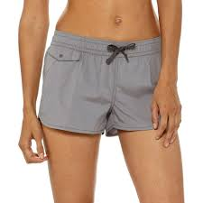 patagonia light and variable review patagonia women s light and variable board short moosejaw