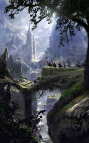 382 best castles for d u0026d images on pinterest fantasy landscape