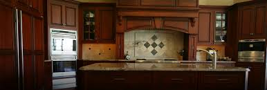 kitchen dimensions custom cabinets allentown pa