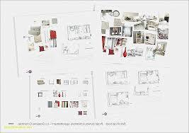 formation de cuisine gratuite decor best of formation decoration interieure hi res wallpaper