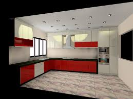 Hardware For Kitchen Cabinets Discount Design My Kitchen Cabinets Wallpaper Side Blog