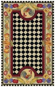 Country Hooked Rugs Safaviehchelseahk56 Rug Traditional Traditional Rugs And Rugs Usa