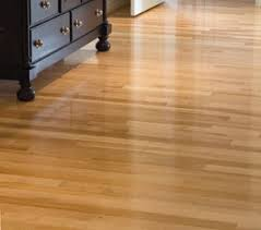 how to sand and finish wood floors how to