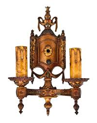 Chandelier Candle Wall Sconce Sconce Candle Sconces Pier One Wall Sconce Chandelier Mural Pier