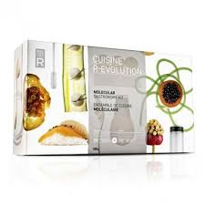 molecular gastronomy cuisine buy cuisine molecule r molecular gastronomy kit cuisine r