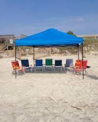 tent rentals island tent rentals amaysing shade llc
