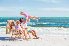 7 unforgettable facts about mexico beach fl mexico beach