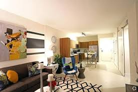 one bedroom apartments ta fl located in ta florida image of 2 bedroom apartments in ta fl superb cheap 2 bedroom