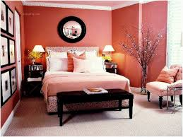 bedroom small bedroom ideas for young women twin bed beadboard
