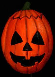 pumpkin mask iii pumpkin mask