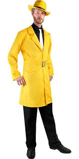 halloween jacket amazon com tracy halloween costume yellow jacket clothing
