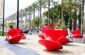 Arizona travel chairs images Best 25 sun city arizona ideas satellite view of jpg