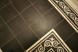 how to shine ceramic tile floors home guides sf gate