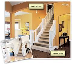 hgtv home design pro fun home design software instant makeover nova development