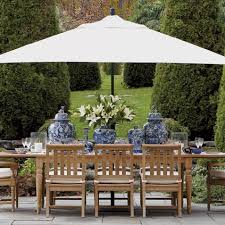 Ethan Allen Outdoor Furniture Shop Outdoor Furniture Ethan Allen Ethan Allen